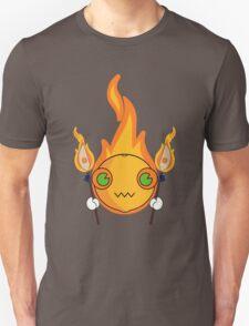 Louis the Orange T-Shirt