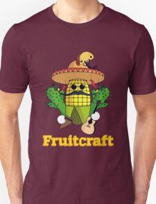 Happy Corn T-Shirt