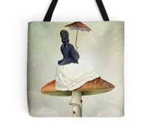 Oh Sunny Day Tote Bag