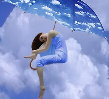 ☁ ☂ UP IN THE CLOUDS -PLZ VIEW POEM  I HAVE JUST WRITTEN HUGS ☁ ☂ by ✿✿ Bonita ✿✿ ђєℓℓσ
