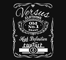 Versus Jack Unisex T-Shirt