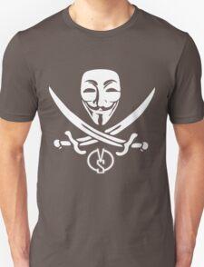 Versus Ano T-Shirt