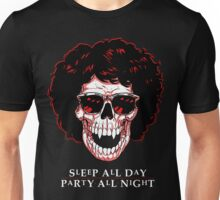 It's Fun To Be A Vampire Unisex T-Shirt
