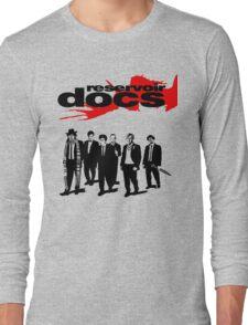 Reservoir Docs Long Sleeve T-Shirt