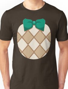 Blathers' Sweater-Chest T-Shirt