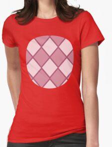 Celeste's Sweater-Chest T-Shirt