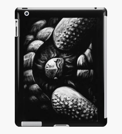 Home Sweet Home! iPad Case/Skin