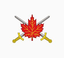 Canadian Army T-Shirt