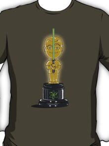 The Geek Award  T-Shirt