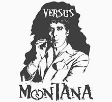 Versus Montana Unisex T-Shirt