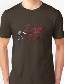 The Winter Spirit T-Shirt