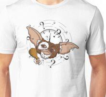 Killer Munchies Unisex T-Shirt