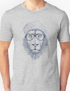 Cool lion T-Shirt