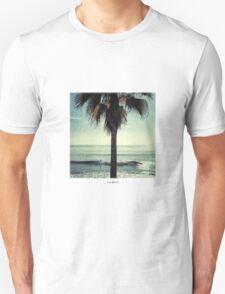 Rockpile, Laguna Beach, CA T-Shirt