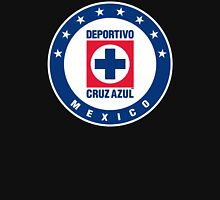 Cruz Azul Unisex T-Shirt