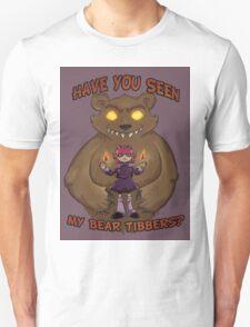 Annie, League of Legends T-Shirt