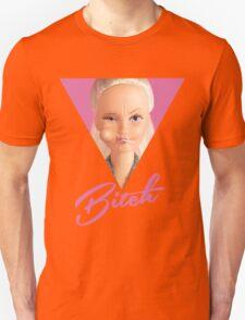 Suck it b*tch Unisex T-Shirt