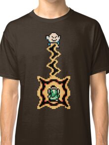 THIEF! Classic T-Shirt