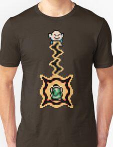 THIEF! Unisex T-Shirt