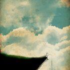 Lonely 2.0 by NicolasAndrade