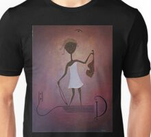 The Recital Unisex T-Shirt
