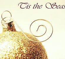 Tis The Season by Missryerye