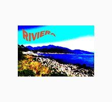 Riviera. T-Shirt