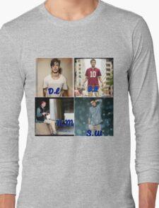 That New Crew T-Shirt