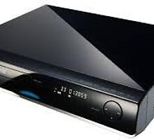 wholesale dvd players by johnystrong