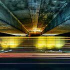 Underworld 41614 by vilaro Images