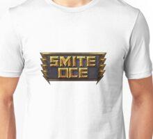 Smite OCE Region Shirt  Unisex T-Shirt