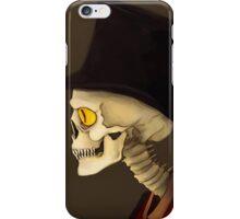 Itward iPhone Case/Skin