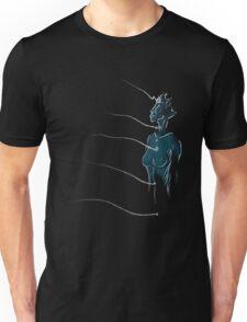 Ayahuasca  Unisex T-Shirt