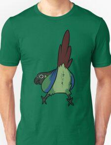 Bird Butt T-Shirt