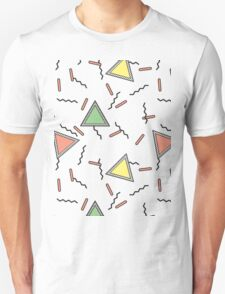 1980 T-Shirt