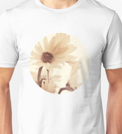 flowers made from sunshine T-Shirt