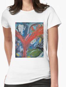 THE HAPPY GARDEN T-Shirt