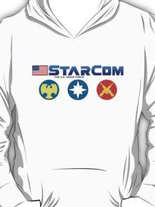 StarCom T-Shirt