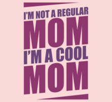 Cool Mom by Look Human