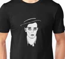 Another Buster! Unisex T-Shirt