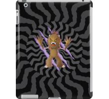 Monster hunter iPad Case/Skin