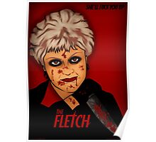 The Fletch Poster