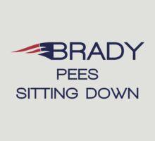 Anti Brady by TRStrickland