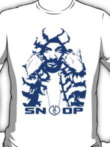 Versus Snoop T-Shirt