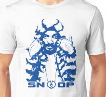 Versus Snoop Unisex T-Shirt