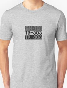 101303808 T-Shirt