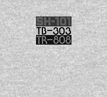 101303808 Unisex T-Shirt