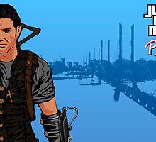 JCMP/GTA: VC Rico Rodriguez by dab88