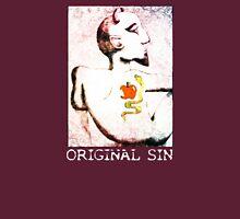 Original Sin - Vintage T-Shirt