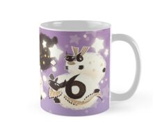 Dream Sheep Stampede! Mug